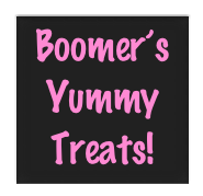 Boomer's