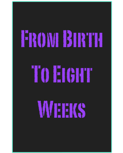 From Birth